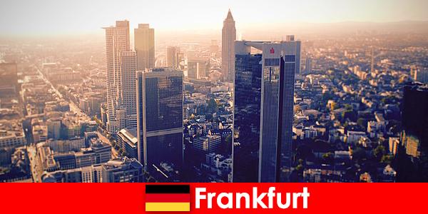 Bordéis e casas de prostituição em Frankfurt am Main serviço de escolta de primeira classe para hóspedes nobres