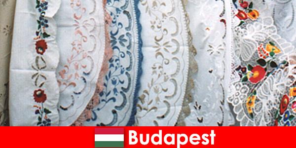 Budapeste, na Hungria, um dos melhores lugares para férias em família
